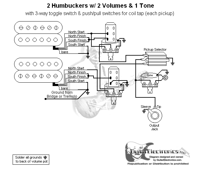 prs dgt wiring wiring diagram for you • significant volume drop push pull pots splitting humbuckers to rh guitars com prs dgt neck shape prs dgt wiring diagram