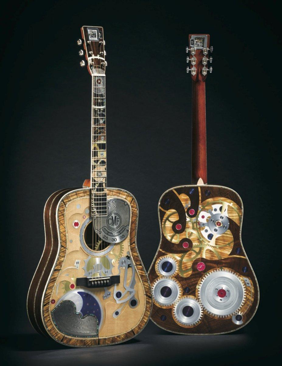 1 999 999 nice looking guitars the canadian guitar forum. Black Bedroom Furniture Sets. Home Design Ideas