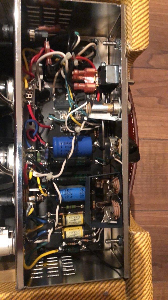 AC826E14-CE6F-4D1B-9A19-7C1CAF62DA84.jpeg