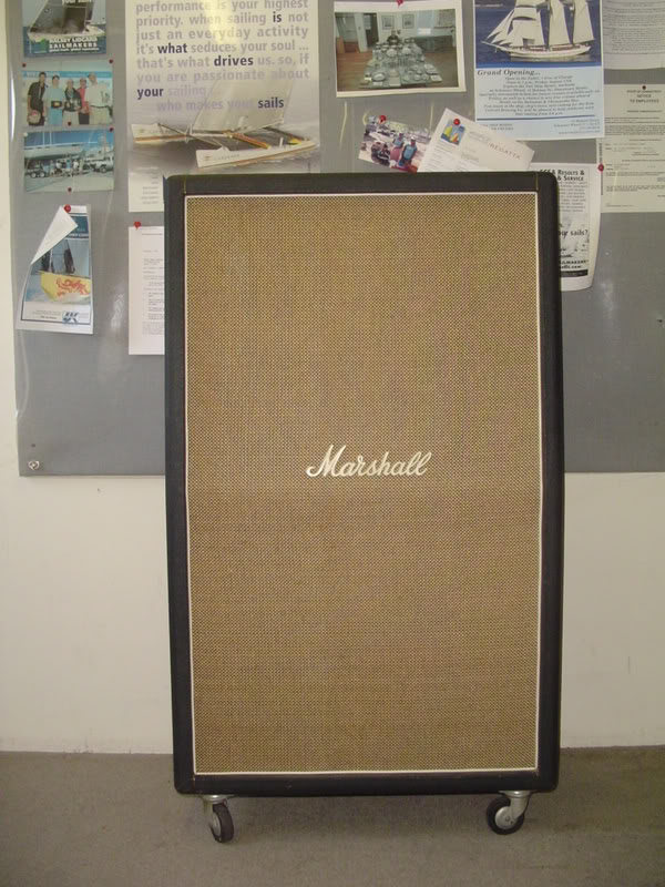 Marshall 8x10 cabinet mf cabinets for 8x10 kitchen cabinets