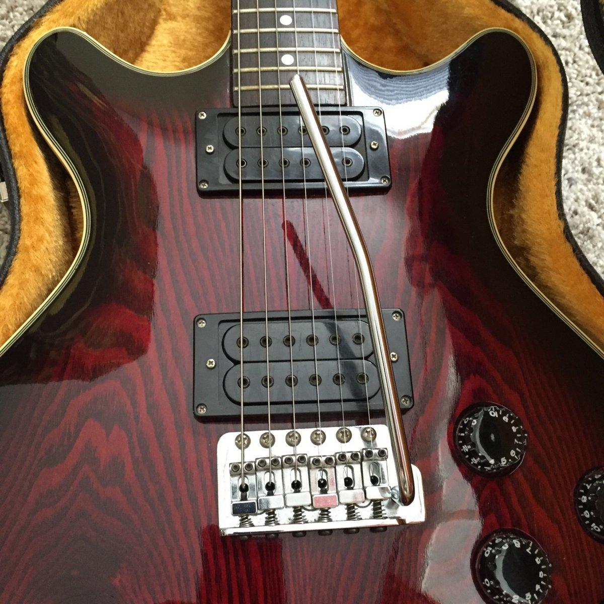takamine made electric guitars the canadian guitar forum. Black Bedroom Furniture Sets. Home Design Ideas