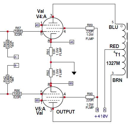 a little help traynor ycv50 power section page 2 the canadian rh guitarscanada com